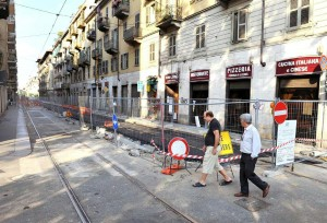 cantiere-torino