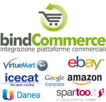 bindCommerce