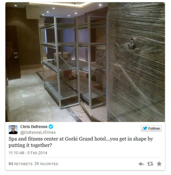 Hilarious-Conditions-Of-Sochi-Hotels-20