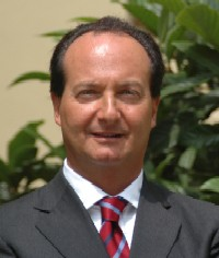 Massimo Guerrini