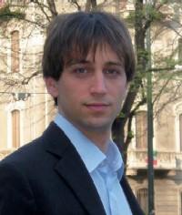Daniele Valle