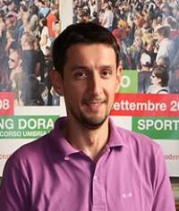 Claudio Cerrato