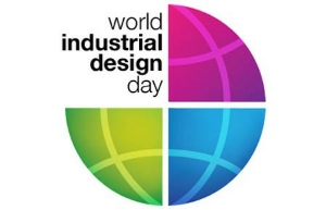 worldindustrialdesignday