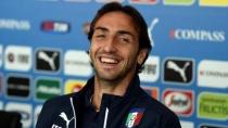 Moretti, un esordio da record in maglia azzurra