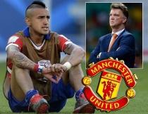 United-Vidal, è fatta
