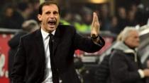 Allegri dall'esonero alla Juve: 'Nessuna rivalsa sul Milan'