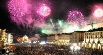 San Giovanni, scopri tutti gli eventi per la festa di Torino