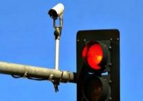 Torino, ecco i  semafori che fanno la multa automatica
