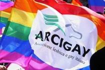 Sindaco Lega contro i gay: 500 euro di multa